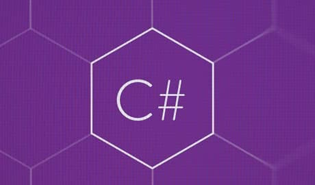 Five basic C# tips for beginners