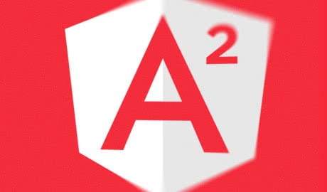 Please move, here comes Angular 2