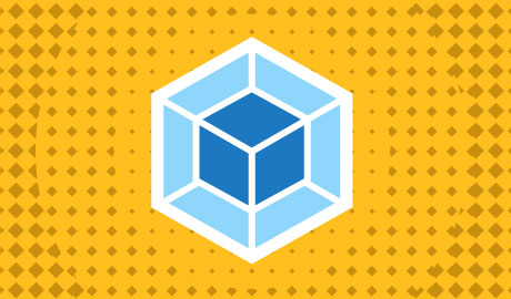 Multiple webpack builds with shared vendors